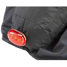Thule Vital 3L DH Plecak czarny